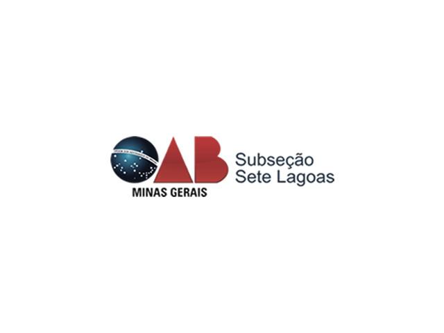 CONGRESSO DE PROCESSO CIVIL - SETE LAGOAS/MG - 24 E 25 DE NOVEMBRO/2016